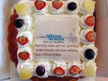 Alfons-Ariens-taart-1509-IMG_0968_foto