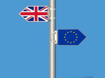 Brexit-UK-leaving-eu-1473958