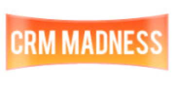CRM-madness-vote-vtiger_logo_180x90