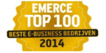 Emerce-top100-2014_banner_180x90