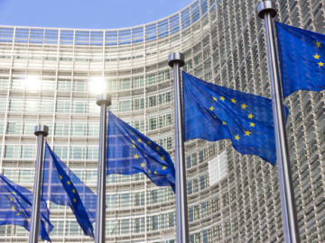 European-Commission-Brussels