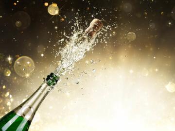 Nieuwjaar-Champagne_foto_1900x1425