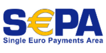 SEPA_logo_180x90