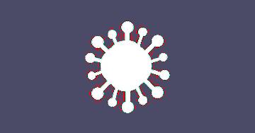 corona_banner_360x188