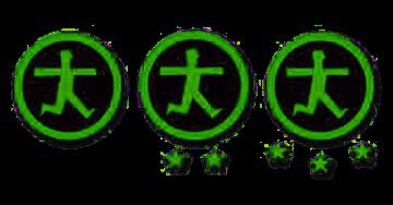 drempelvri-3_logos_logo