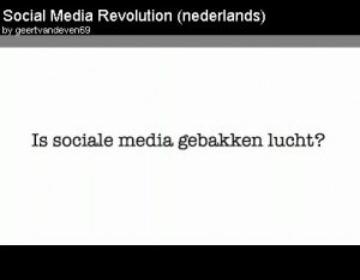 sociale-media-gebakken-lucht1-300x234