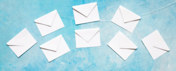 tips voor je email marketing