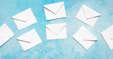 tips voor je email marketing