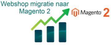 webshop-migratie-naar-magento-2