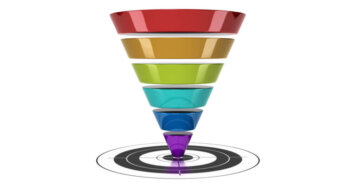 Oplossing-CRM-Salesfunnel_image_1200x628
