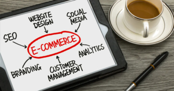 7 tips voor optimaliseren webshop