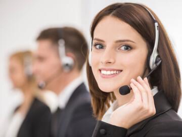klantenservice verbeteren