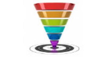 Afbeelding Sales Funnel