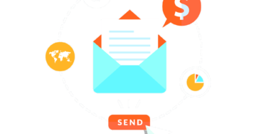 oplossing-email-marketing