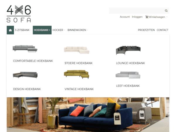 4x6sofa-home-uitgeklapt-menu