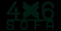 logo van 4x6 Sofa