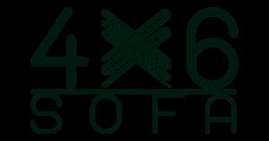 4x6sofa_logo_781x409