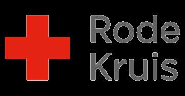 Rode-Kruis_logo