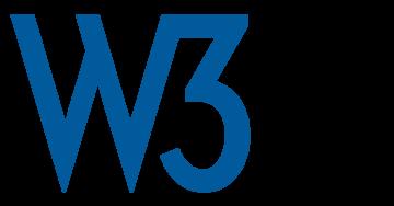 W3C_logo-360x188