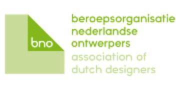 BNO logo met naam