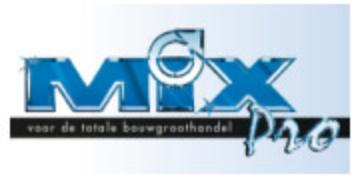MixPRO-logo-180x90