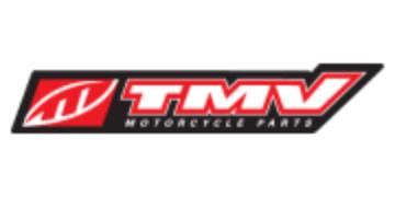 Techno-Motor-Veghel-TMV_logo_180x90