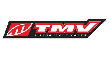 Techno-Motor-Veghel-Tmv_logo_360x188