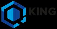 logo van King Business Software B.V.