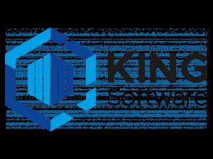 king-software_logo