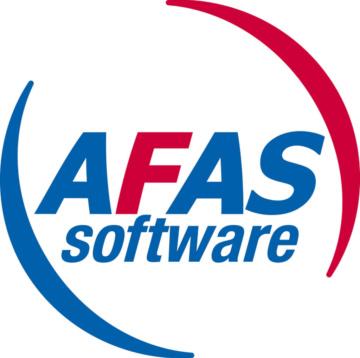 B2B Najaarsbijeenkomst marketing automation bij AFAS