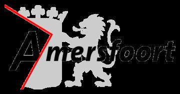 Amersfoort_logo_1200x628