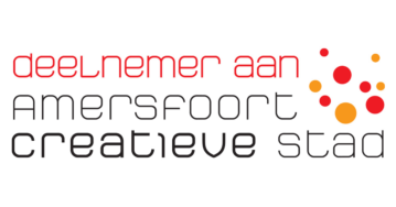 deelnemer-amerfoort-creatieve-stad-ACS_logo_1200x628