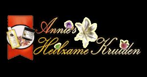 Annies-Heilzame-Kruiden_logo