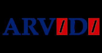 Arvidi_logo