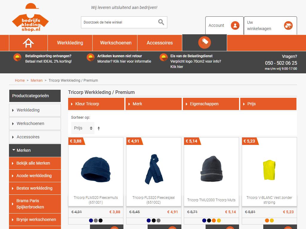 Bedrijfskledingshop-dealer-Tricorp.png