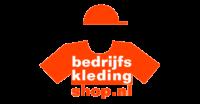logo van Huizingh Handelsonderneming