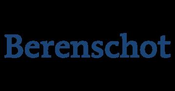 Berenschot_logo