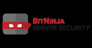 bitninja-server-security_logo