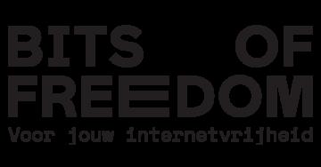 bits-of-freedom-logo-transparent-black