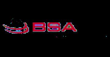 BSA_logo_1200x628