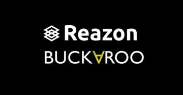 Buckaroo-Reazon_banner