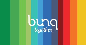 bunq_logo_360x188