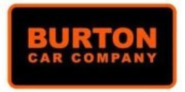 Burton-Car-Company_logo_180x90