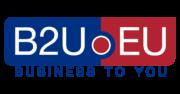 b2u-eu_logo
