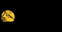 logo van CamperPassie