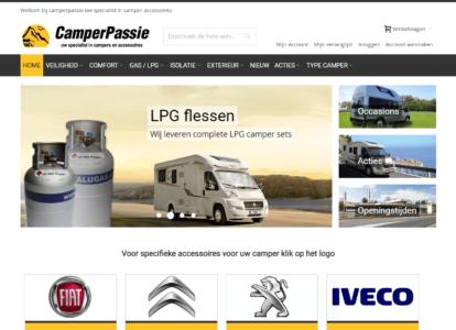 Camperpassie-nl-Home_screenshot