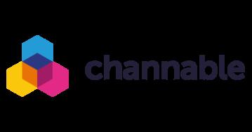 Channable_logo