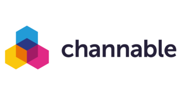 Channable_logo