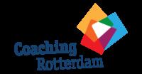 logo van Coaching Rotterdam