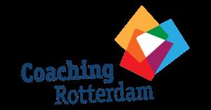 Coaching-Rotterdam_logo